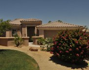36 VISTA MIRAGE Way, Rancho Mirage image