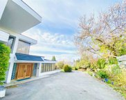 5570 Newton Wynd, Vancouver image