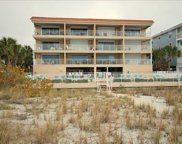 1912 Gulf Boulevard Unit 401, Indian Rocks Beach image
