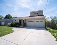 3398 S MILL, Cherry Valley image