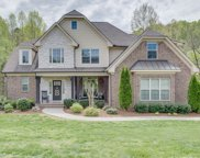 7144 Kyles Creek Dr, Fairview image