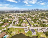 655 Nw 24th Ave, Fort Lauderdale image