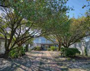 213 1st Ave. N, North Myrtle Beach image