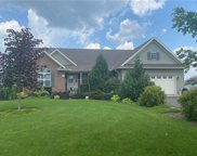 8144 Canborough Road, Dunnville image
