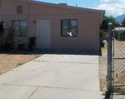 1118 Maple Street, Bernalillo image