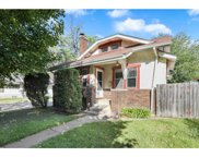 3558 Logan Avenue N, Minneapolis image