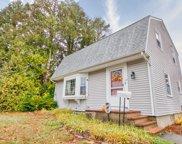 117 Carroll Ave, Brockton, Massachusetts image