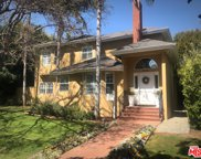 2730 Selby Avenue, Los Angeles image