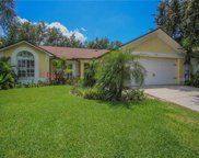 3042 Cara Court, Palm Harbor image
