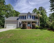 7218 Oyster Lane, Wilmington image