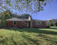 1303 Mary  Drive, Edwardsville image