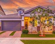 10466 E Natal Avenue, Mesa image