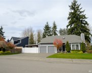 2211 236th St SE, Bothell image