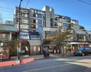 1270 Robson Street Unit 513, Vancouver image