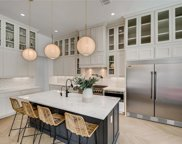 4317 Olive Grove Cove, Leander image