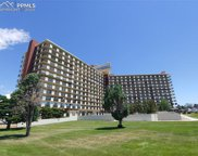 411 Lakewood Circle Unit B-114, Colorado Springs image