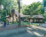 11309 Saddleview Court, Raleigh image
