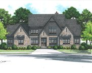 8126 Heirloom Blvd (Lot 11029), College Grove image