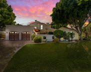 1517 E Treasure Cove Drive, Gilbert image