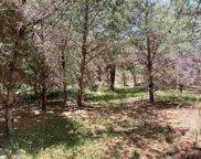 00 Gwinn Mill Road, Pauline image