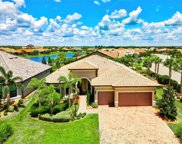 7015 Chester Trail, Lakewood Ranch image