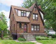 5900 YORKSHIRE, Detroit image