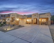 19362 E Canary Way, Queen Creek image