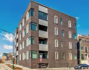 836 West Hubbard Street Unit 202, Chicago image