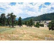 788 Deer Rest Road, Evergreen image