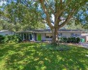 4619 W Bay Villa Avenue, Tampa image