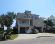 985 Norris Dr., Pawleys Island image