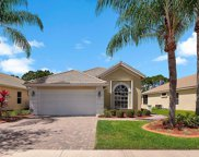 856 SW Munjack Circle, Port Saint Lucie image