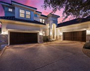11805 Granite Bay Place, Austin image