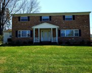 7667 Clough Pike, Anderson Twp image