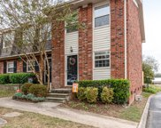 6525 Deane Hill Drive Unit 19, Knoxville image