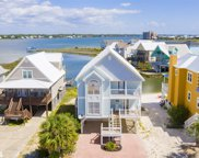 116 Sand Dune Drive, Gulf Shores image