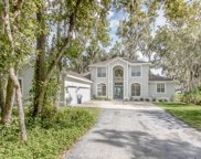 5641 DIANTHUS ST, Green Cove Springs image