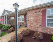 1825 Evergreen Court, Crown Point image