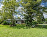 8648 Nw 26th Ct, Coral Springs image