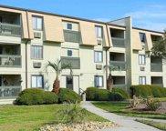 405 21st Ave. S Unit 2B, North Myrtle Beach image