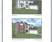 669 Morris Ave, Newfield image