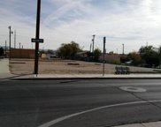 1420 ST N 5Th Street NW, Albuquerque image