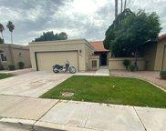 2115 E Farmdale Avenue, Mesa image