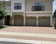 4150 Overture Circle Unit 4150, Bradenton image