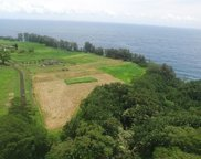 Big Island image
