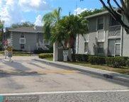450 NE 210th Circle Ter Unit 102-6C, Miami image