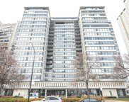 3430 North Lake Shore Drive Unit 3N, Chicago image