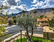 2886 N ANDALUCIA Court, Palm Springs image