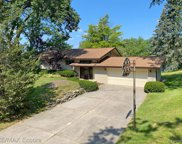 6532 PLACID, Independence Twp image