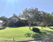 2825 Baylor, Bakersfield image